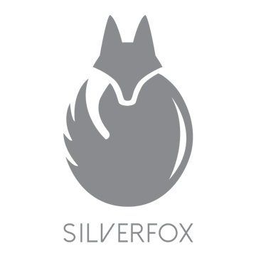 SILVERFOX Group Is A Blend Of Companies With Proven Expertise In Delivering  World Class Services In A Number Of Segments Such As: Landscape  Architecture, ...